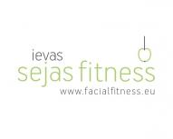 www.sejasfitness.lv